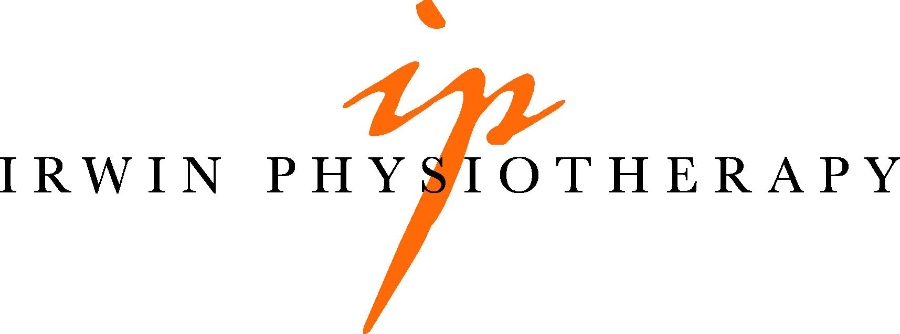 Irwin Physiotherapy