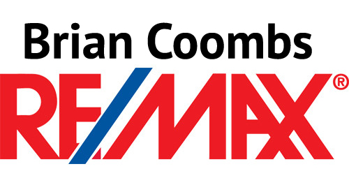 Brian Coombs Remax