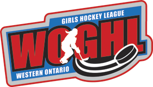 Western Ontario Girls Hockey Leauge